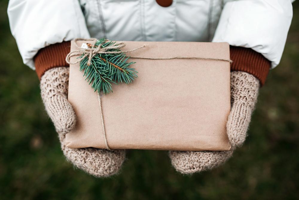 Das perfekte Weihnachtsgeschenk für deine Mama, laut ihrem Sternzeichen