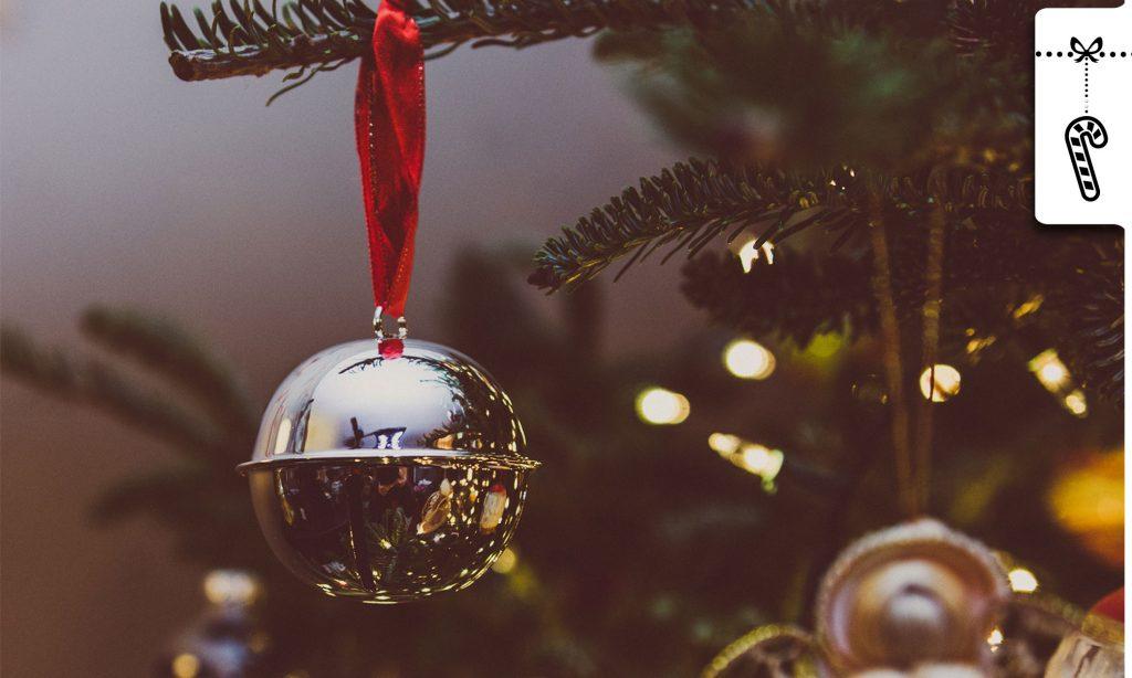 So kommst du garantiert in Weihnachtsstimmung