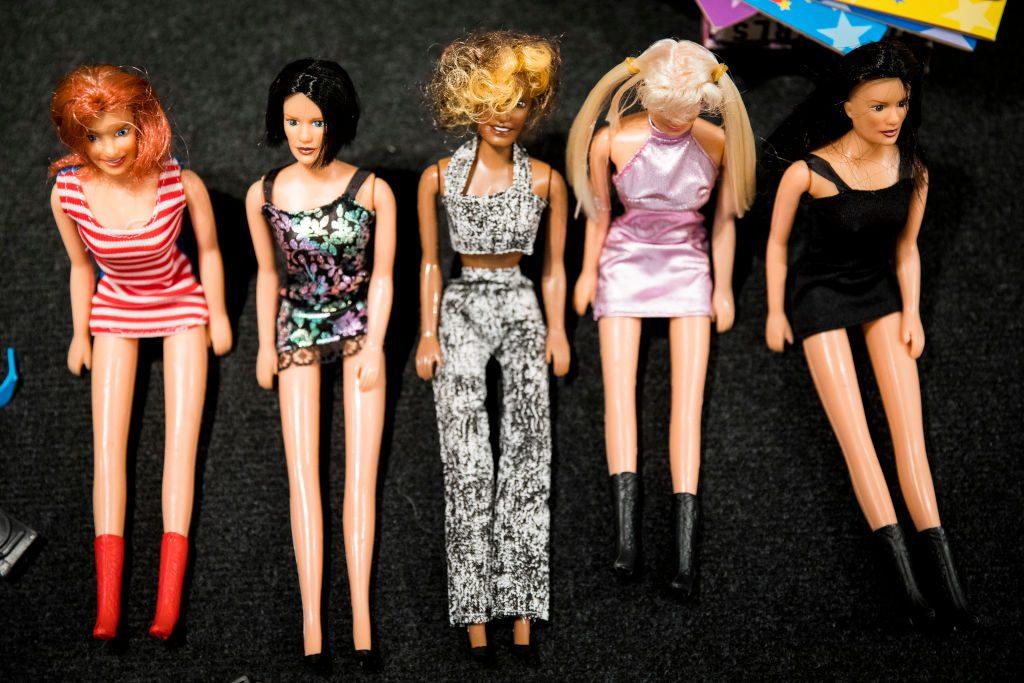Spice Girls: Mel B mehr als drei Stunden operiert