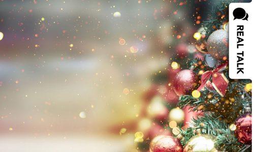 Warum Weihnachten für mich seine Bedeutung verloren hat