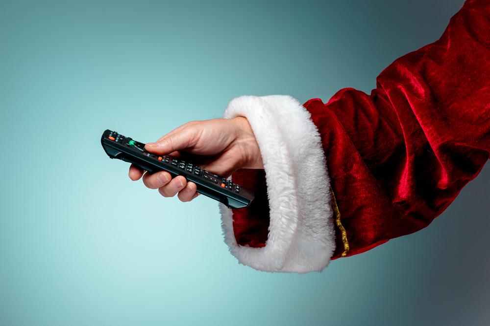 Das ist der perfekte Weihnachtsfilm für dein Sternzeichen