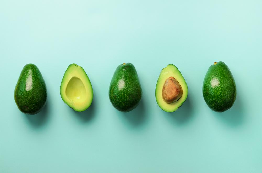 Avocados ohne Kern kommen bald in den Supermarkt
