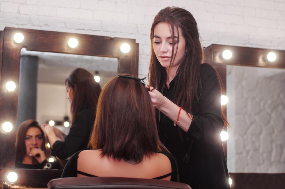 Der Clavi Cut Ist Die Trendfrisur 2019