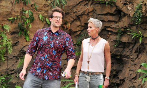 Duschungelcamp 2019: RTL gibt offiziell die Kandidaten bekannt