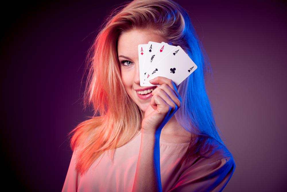 Welches Ist Das Beste Online Casino
