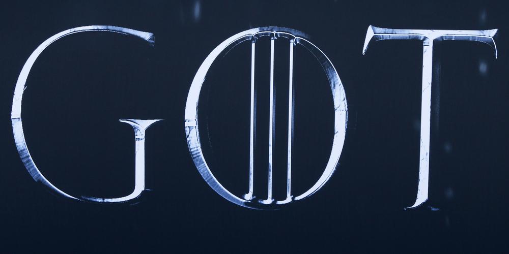 Game of Thrones: Starttermin der achten Staffel steht fest