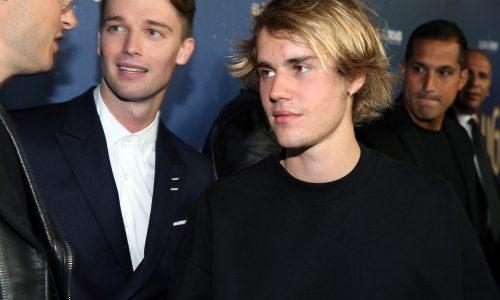 """Ihr könnt euch jetzt Justin Biebers eigene Mode-Kollektion """"Drew"""" kaufen"""