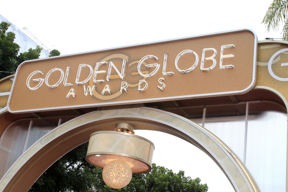 Golden Globes 2019: Nur eine Auszeichnung für Lady Gaga