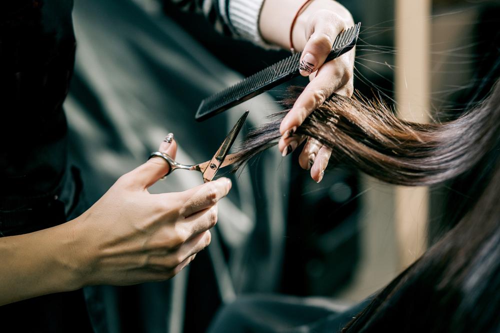 Das sind die Frisuren-Trends für 2019