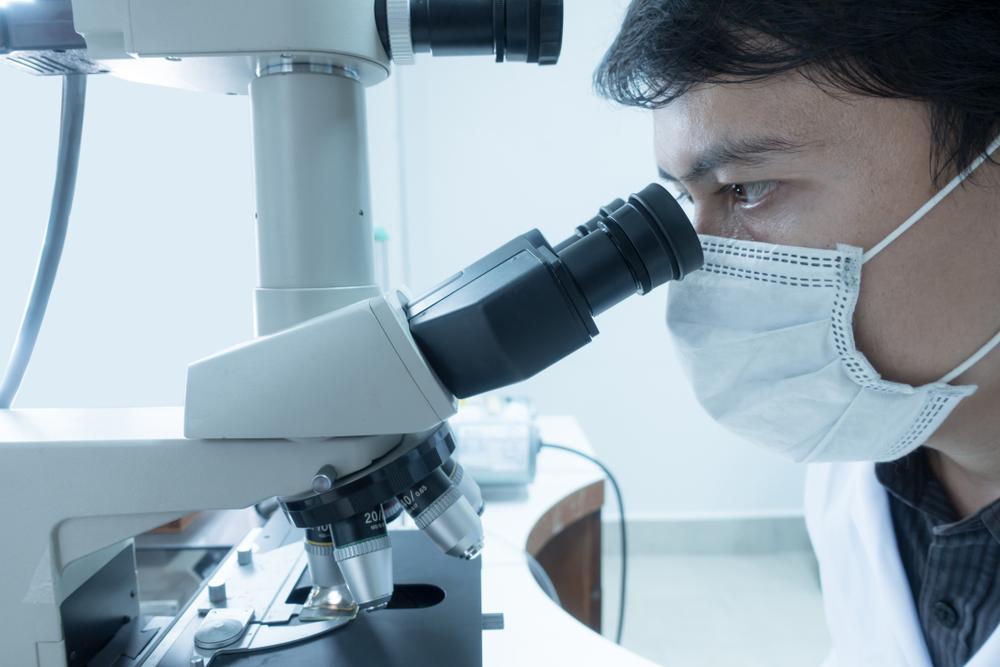 Heilmittel gegen Krebs: Forscher wollen Krankheit noch dieses Jahr heilen