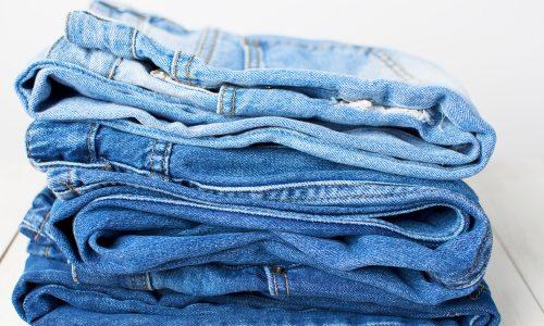 Jeans-Trends 2019: Diese Modelle will dieses Jahr jeder haben