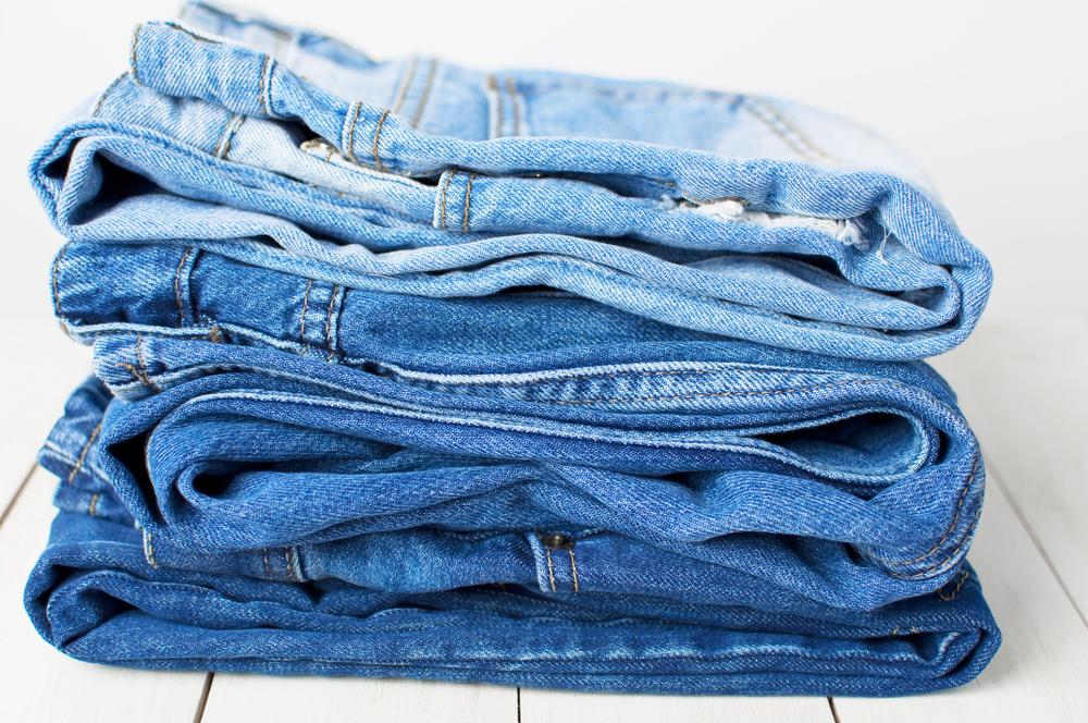 Jeans-Trends 2019: In diese Modelle verlieben wir uns dieses Jahr