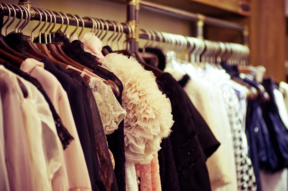 Diese 5 Dinge dürfen 2019 nicht in eurem Kleiderschrank fehlen