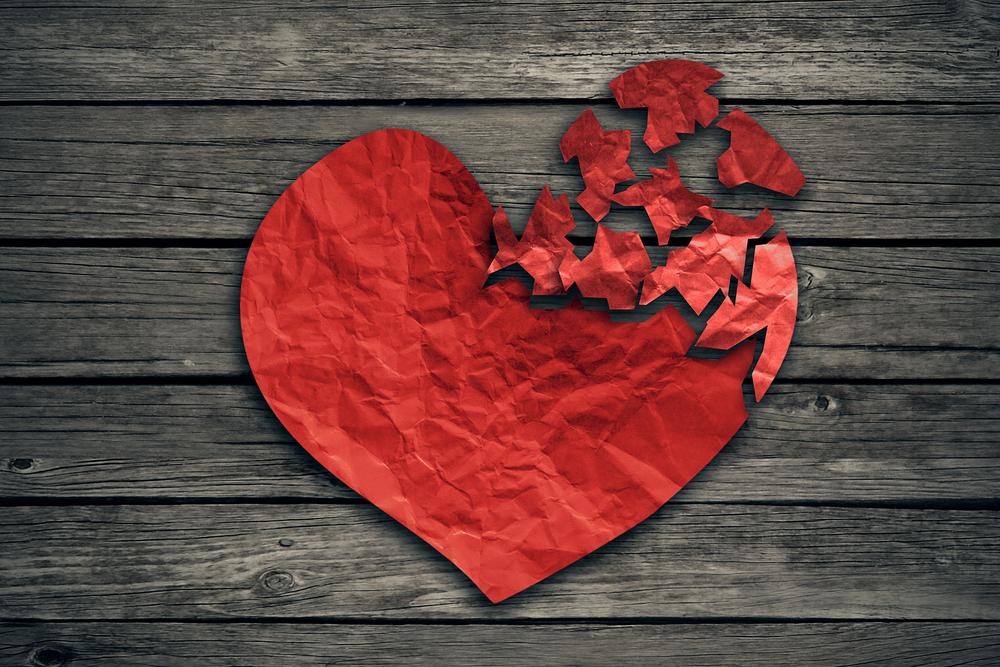 Diese drei Sternzeichen zerstören ihre Beziehung