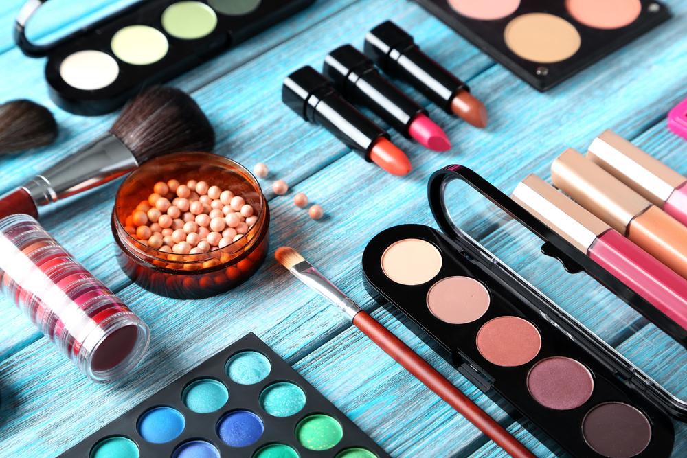 5 Make-up Trends, auf die wir uns 2019 freuen
