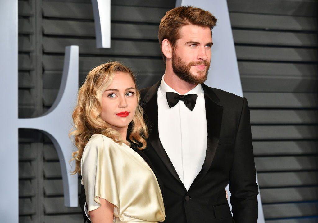 Miley Cyrus schwanger? Sie dementiert Baby-Gerüchte via Twitter