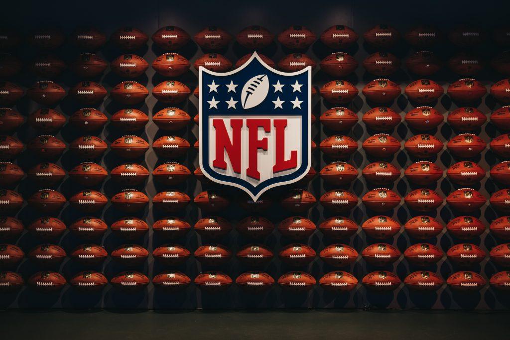 NFL: Livestream der Championship-Spiele