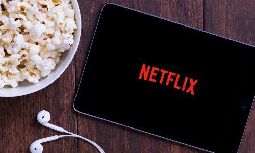 Die besten Alternativen zu Netflix