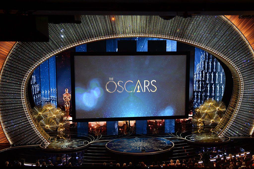 Oscar-Nominierungen 2019: Das sind die Favoriten