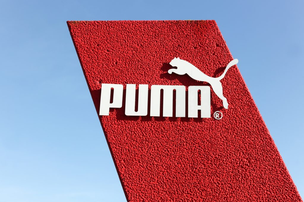 0899fe85a051d Puma bringt selbstschnürenden Schuh auf den Markt