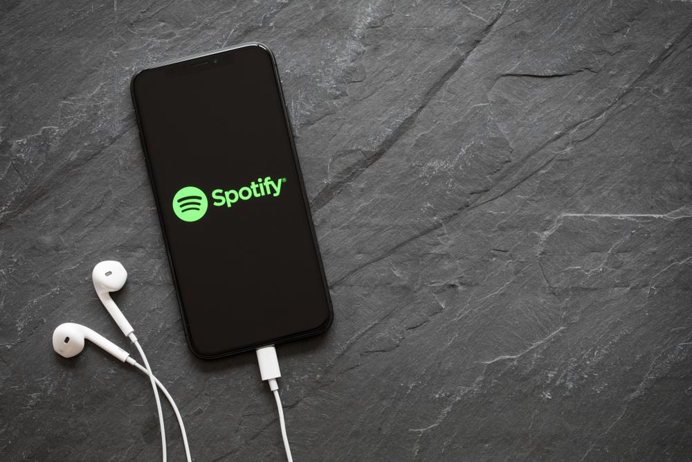 Spotify testet Blockier-Funktion für Interpreten