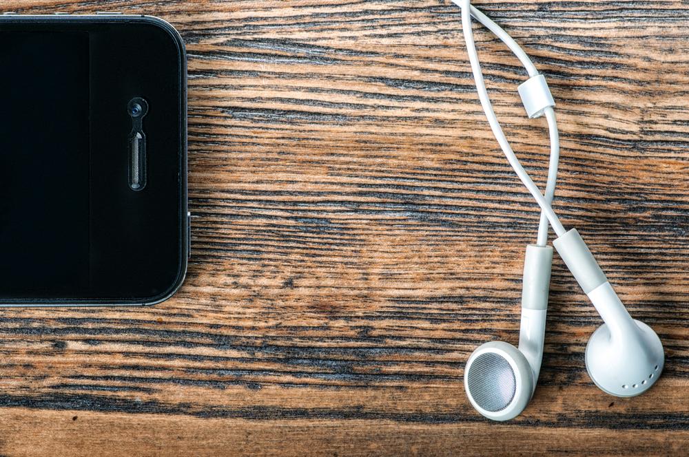 Apple-Kopfhörer: 12 versteckte Funktionen, die ziemlich praktisch sind