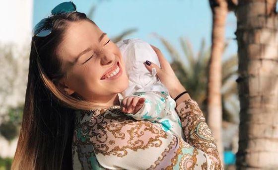 Bibis Beauty Palace: Fans wegen Dubai-Urlaub verärgert