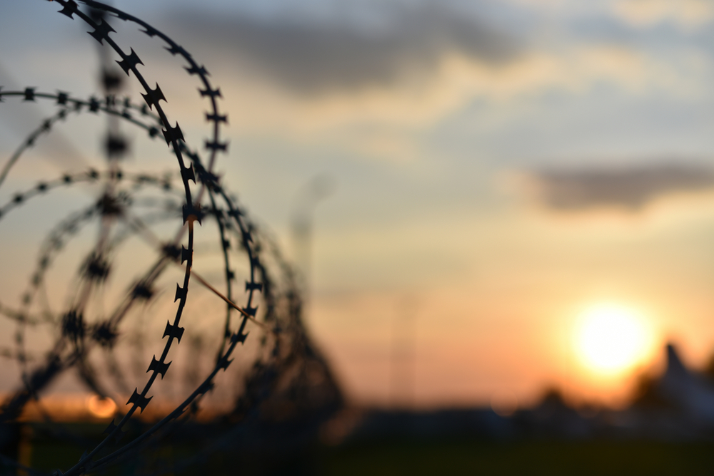 US-Jugendliche erschoss Vergewaltiger: Des Mordes verurteilt, nun begnadigt