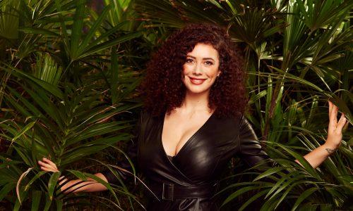 Dschungelcamp 2019: Wer ist Leila Lowfire?
