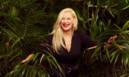 Dschungelcamp 2019: Wer ist Sibylle Rauch?