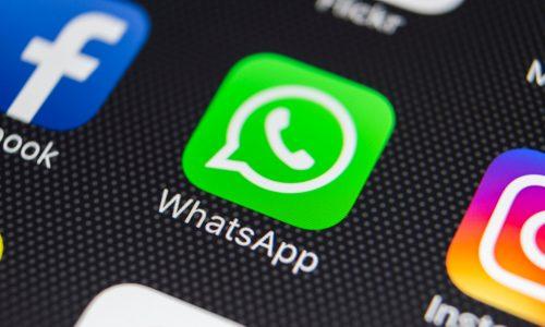 Facebook will Messenger, WhatsApp und Instagram zusammenführen