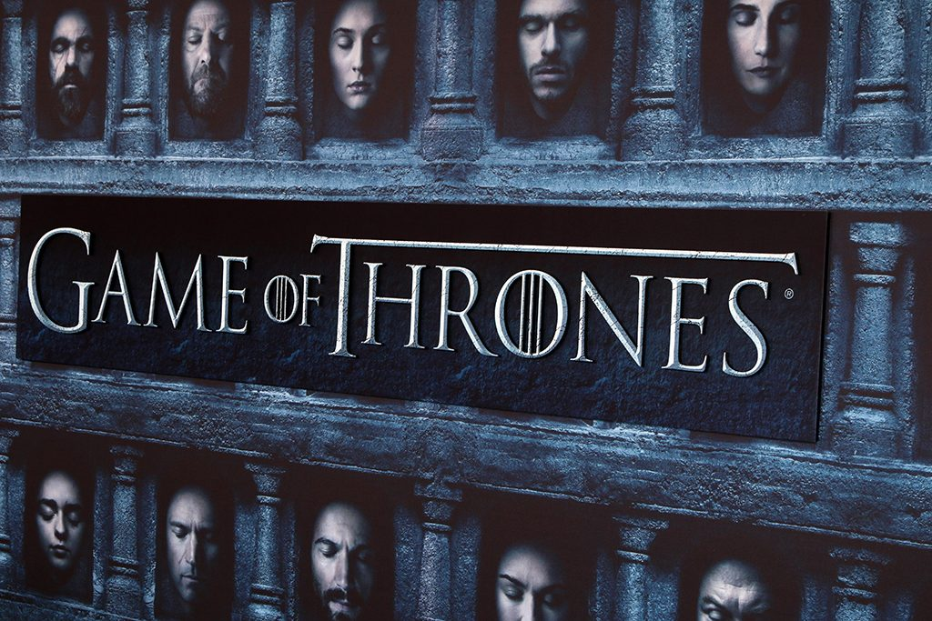 Game of Thrones: Skurriles zur 8. Staffel