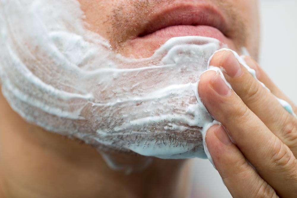 Gillette startet Kampagne gegen toxische Männlichkeit und erntet Shitstorm