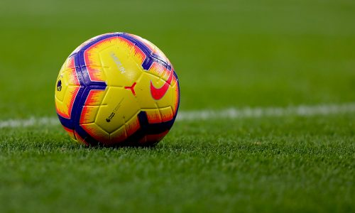 Peter Stöger soll Huddersfield-Trainer werden