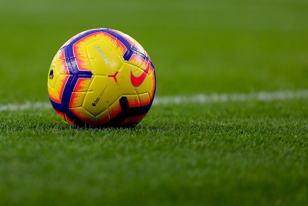 Peter-St-ger-soll-Huddersfield-Trainer-werden