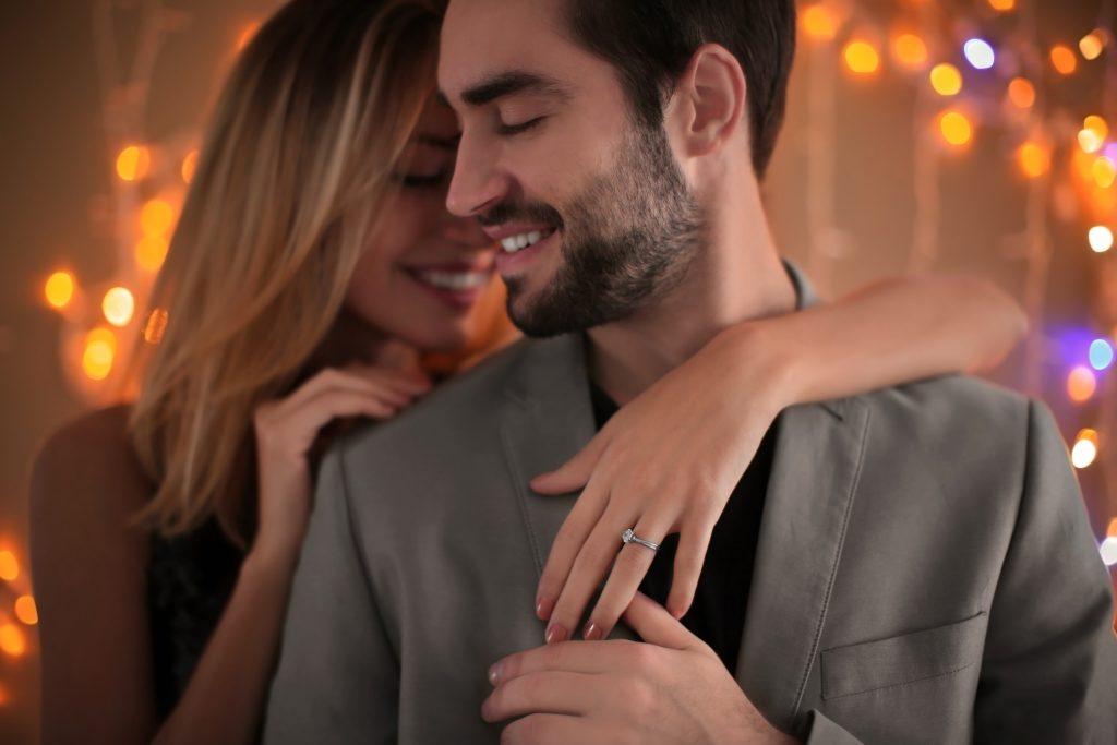 Mit diesen 5 Tricks überraschst du deinen Liebsten zu Valentinstag komplett