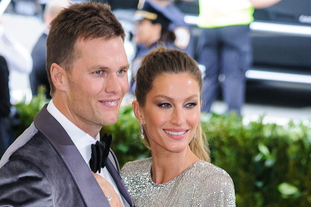 Super Bowl 2019: Tom Brady wieder mal im Finale
