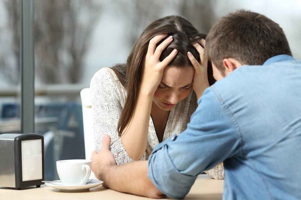 Diese 3 Sternzeichen-Männer sind anfällig für On-Off-Beziehungen
