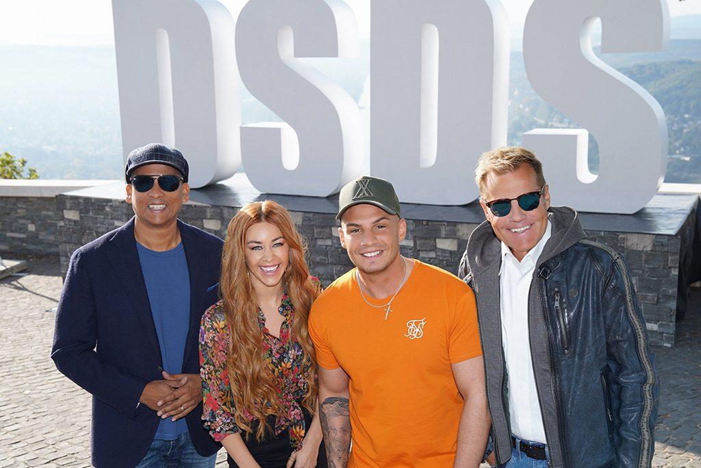 DSDS 2019: Letzte Casting-Folge bringt etliche Highlights