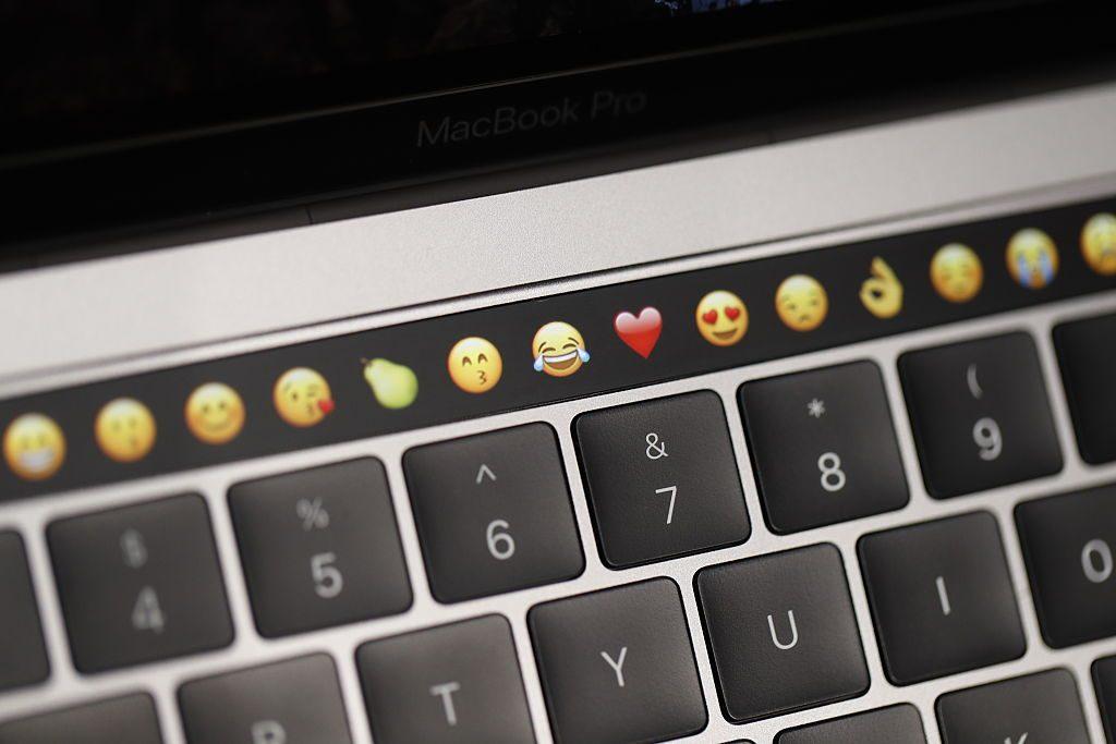 Was dein Lieblings-Emoji wirklich bedeutet
