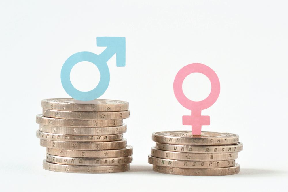 Equal Pay Day 2019: Bis 26. Februar arbeiten Frauen unbezahlt