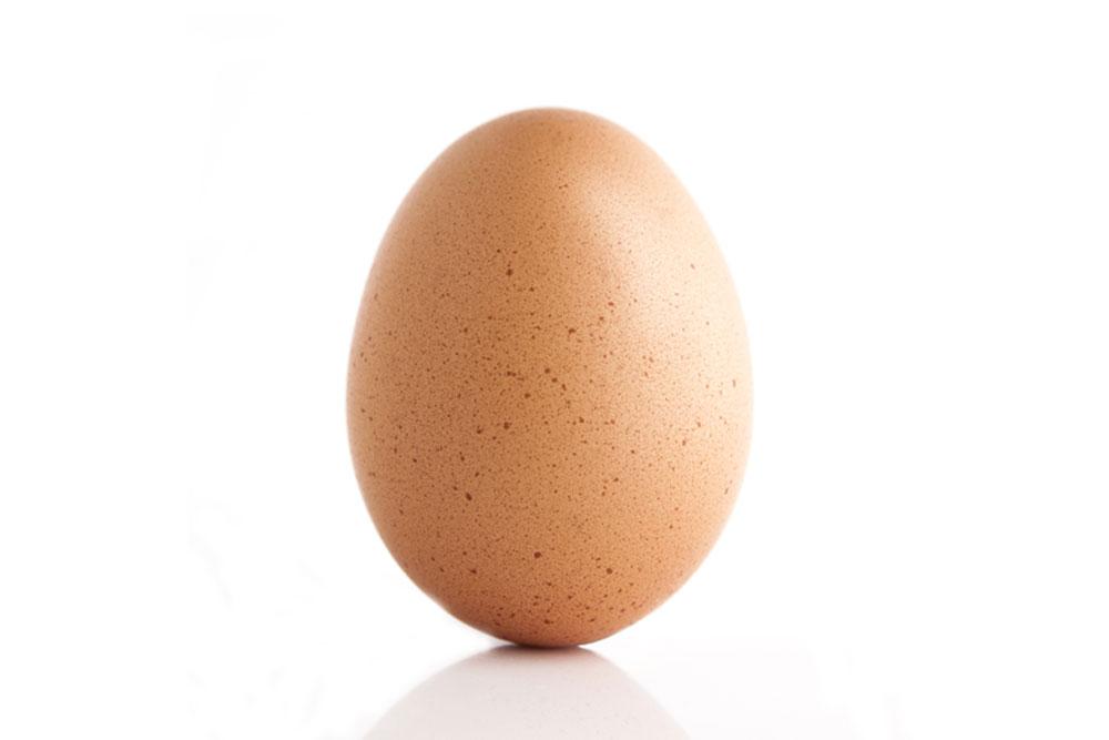 Das steckt wirklich hinter dem Instagram-Ei