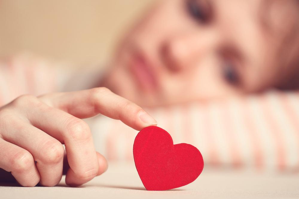 Diese drei Sternzeichen erleben keinen schönen Valentinstag