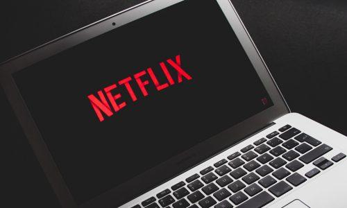 Netflix-Ländersperre umgehen: So siehst du die Inhalte anderer Länder