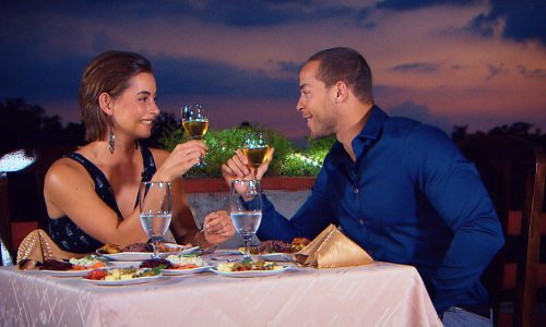 Bachelor 2019, RTL: Jenny kriegt die letzte Rose