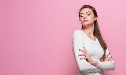 Diese 4 Sternzeichen wirken oft unsympathisch