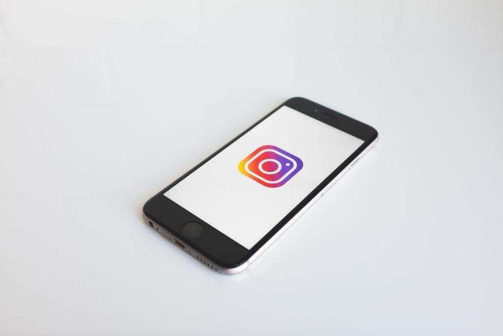 Instagram-Follower verschwunden: Tausende Accounts über Nacht gelöscht