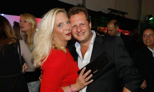 Jens Büchner: Vox strahlt seine letzten Tage im Fernsehen aus