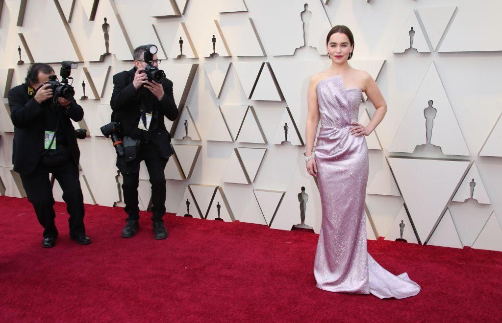 Die schönsten Oscar-Looks 2019 zum Nachstylen im Alltag