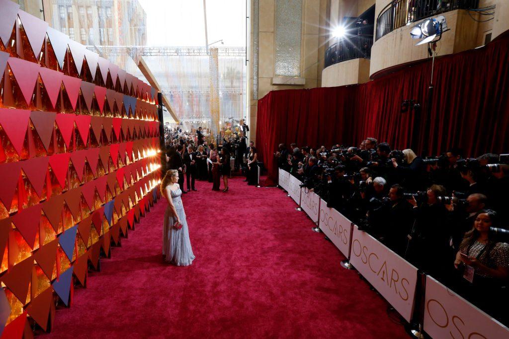 Oscars 2019: Warum es dieses Jahr (doch) keinen Moderator geben wird